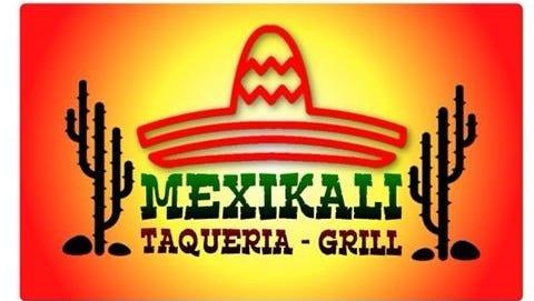 MexiKali Taqueria Grill in Ridgeland opened last Friday