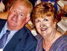 Longtime Dickson County educator dies in wreck