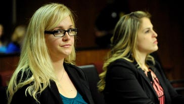 Hearing adjourned in Oakland Co. vaccination case