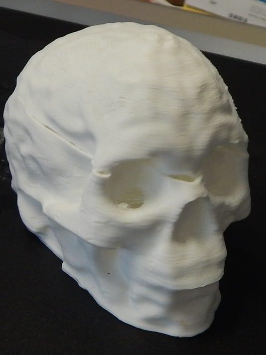 635773974896192579-bonefactory2