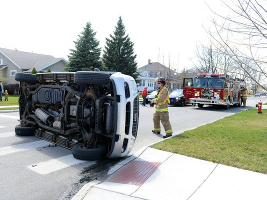 0410 rollover accident 1.jpg