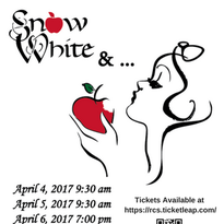 RCS Empowers presents parody of 'Snow White &…'