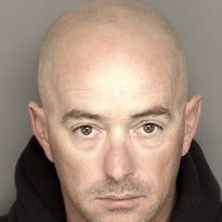 Salinas man dies in suspected DUI crash