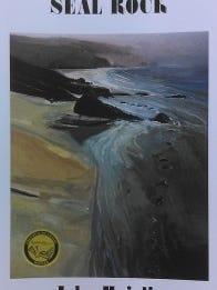 "John Haislip's ""Seal Rock"""