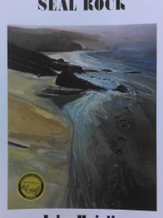 636554748875109981-Haislip-Seal-Rock-cover.jpg