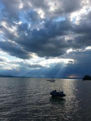 abair_lake_champlain