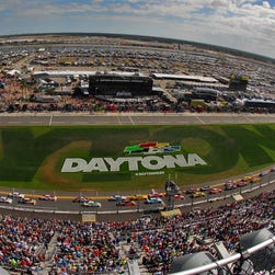 Authentic Florida: Daytona Beach so much more than racing