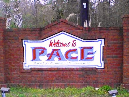 635506444975002670-Pace-sign