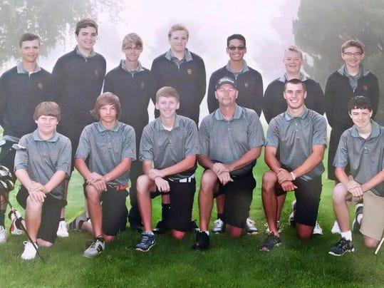 SFA 1011 DR State golf.2