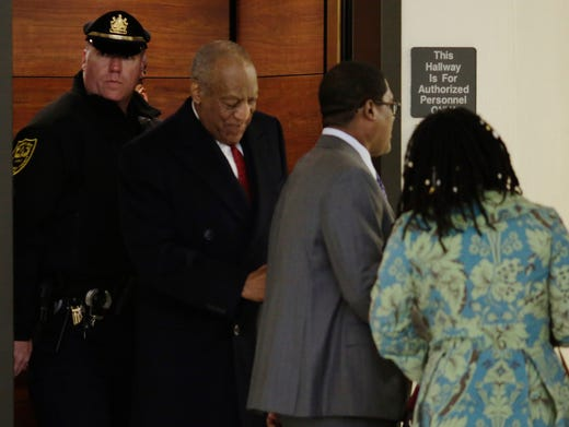 the story of a wife and a husband and the montgomery courthouse When bill cosby arrived at the montgomery county courthouse near philadelphia this morning, his wife camille cosby was on his arm it's the first time the 80-year-old comedian's wife has made.