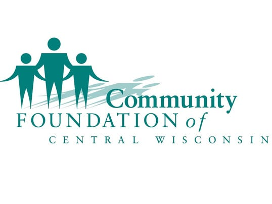 635863832135240950-SPJBrd-03-11-2015-Journal-1-A003--2015-03-10-IMG-Community-Foundation-1-1-54A68RA6-L577294056-IMG-Community-Foundation-1-1-54A68RA6.jpg