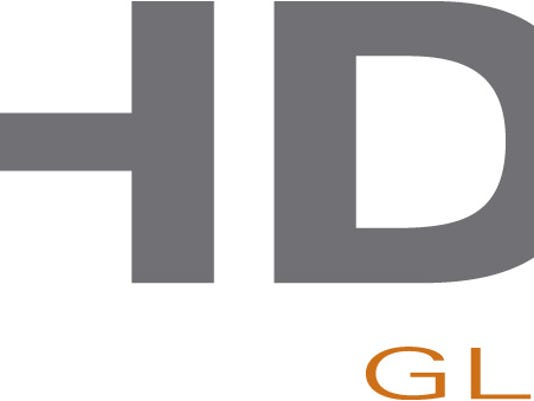 636244128549602124-hdt-global-logo-color-4-300dpi.jpg