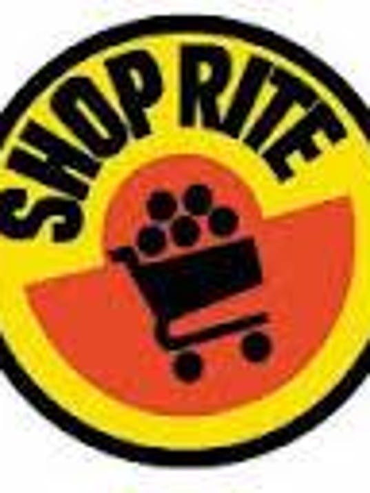 Shop rite online