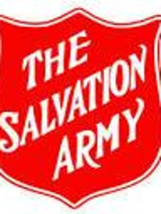 frm salvation army.png