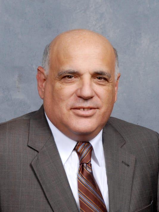 Ed's photo, 2011