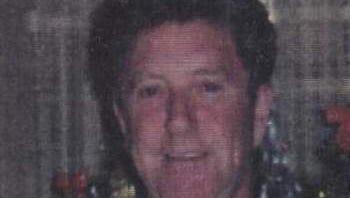 Bill Callahan Jr.