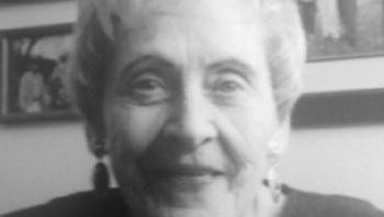 Dickaleene Snyder-obituary