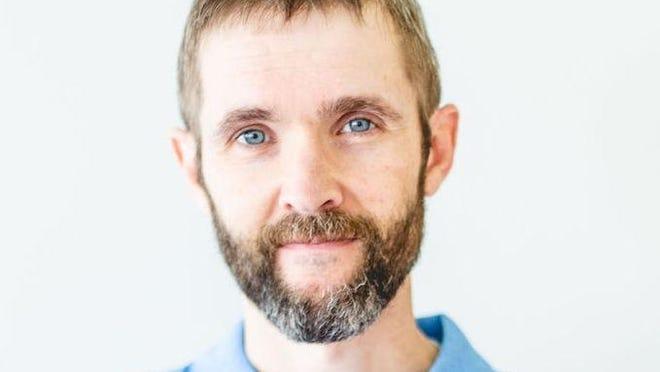 Dave Kinzer