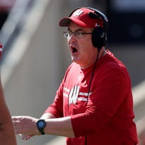 Playoff rankings won't be must-see TV for Paul Chryst and Badgers