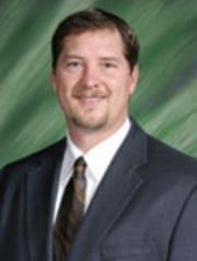 Brad Willner