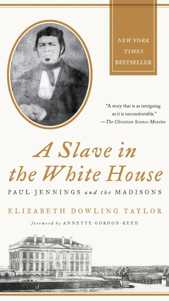 slave-white-house