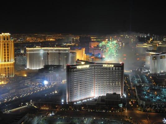 Gaming Vegas.jpg