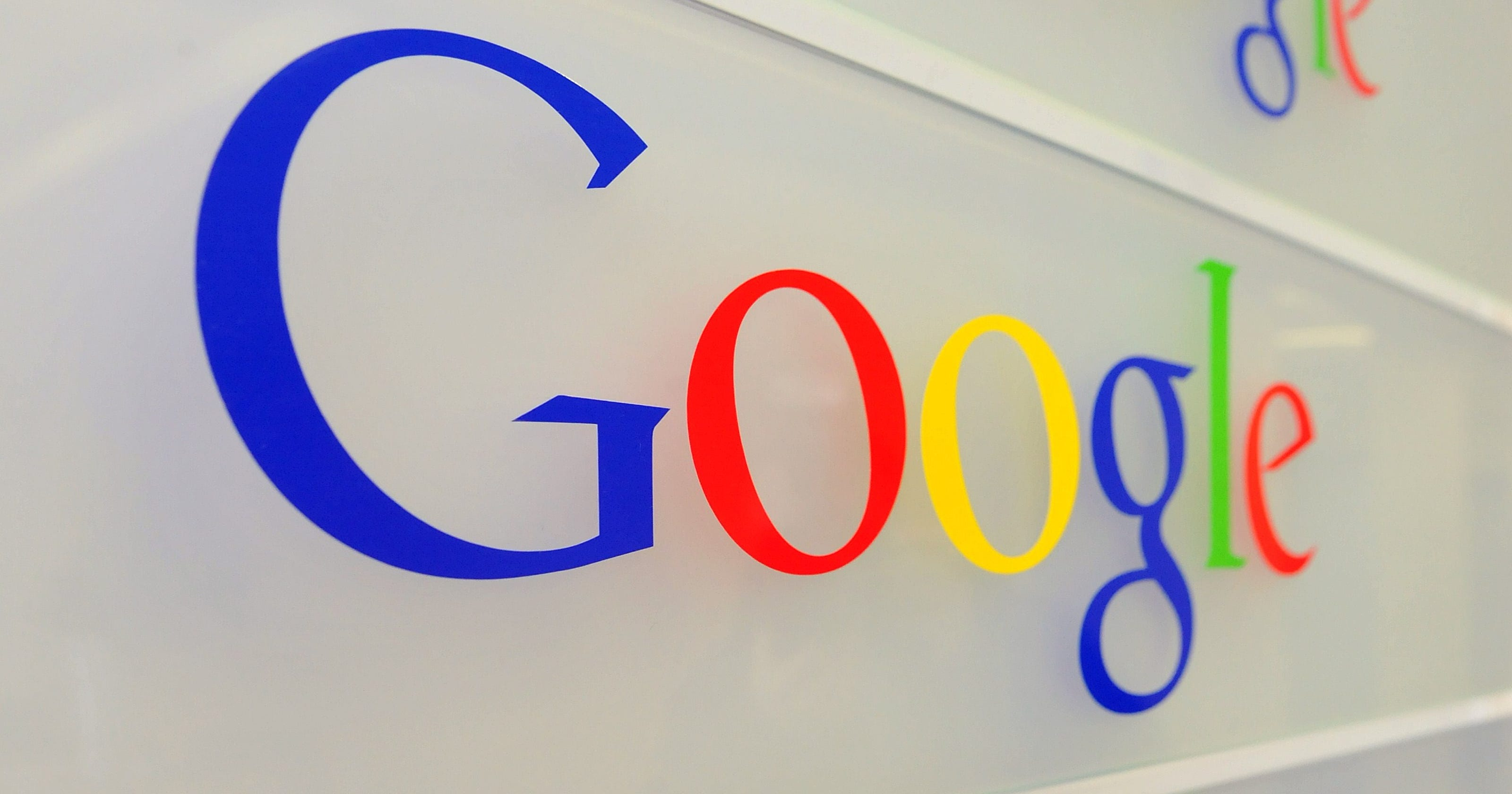 How Google Forced Microsoft To Change Its Business
