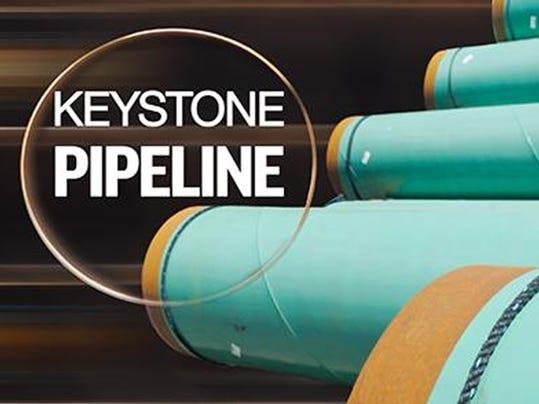 635564007443329059-Keystone-pipeline-file.jpg