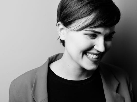 636197373486587453-Veronica-Roth-BW-II---credit-Nelson-Fitch.jpg