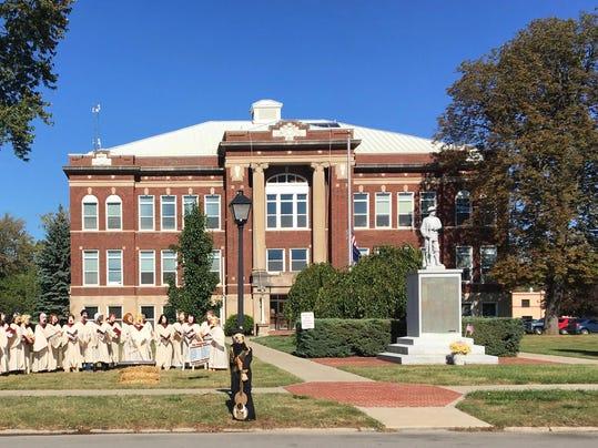 Sanilac_County_Courthouse