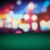 Casino tournaments in Reno, Sparks, Tahoe