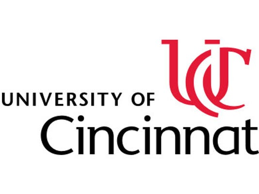 uc_long_logo.jpg