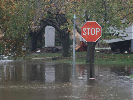 Sayreville Superstorm Sandy.jpg