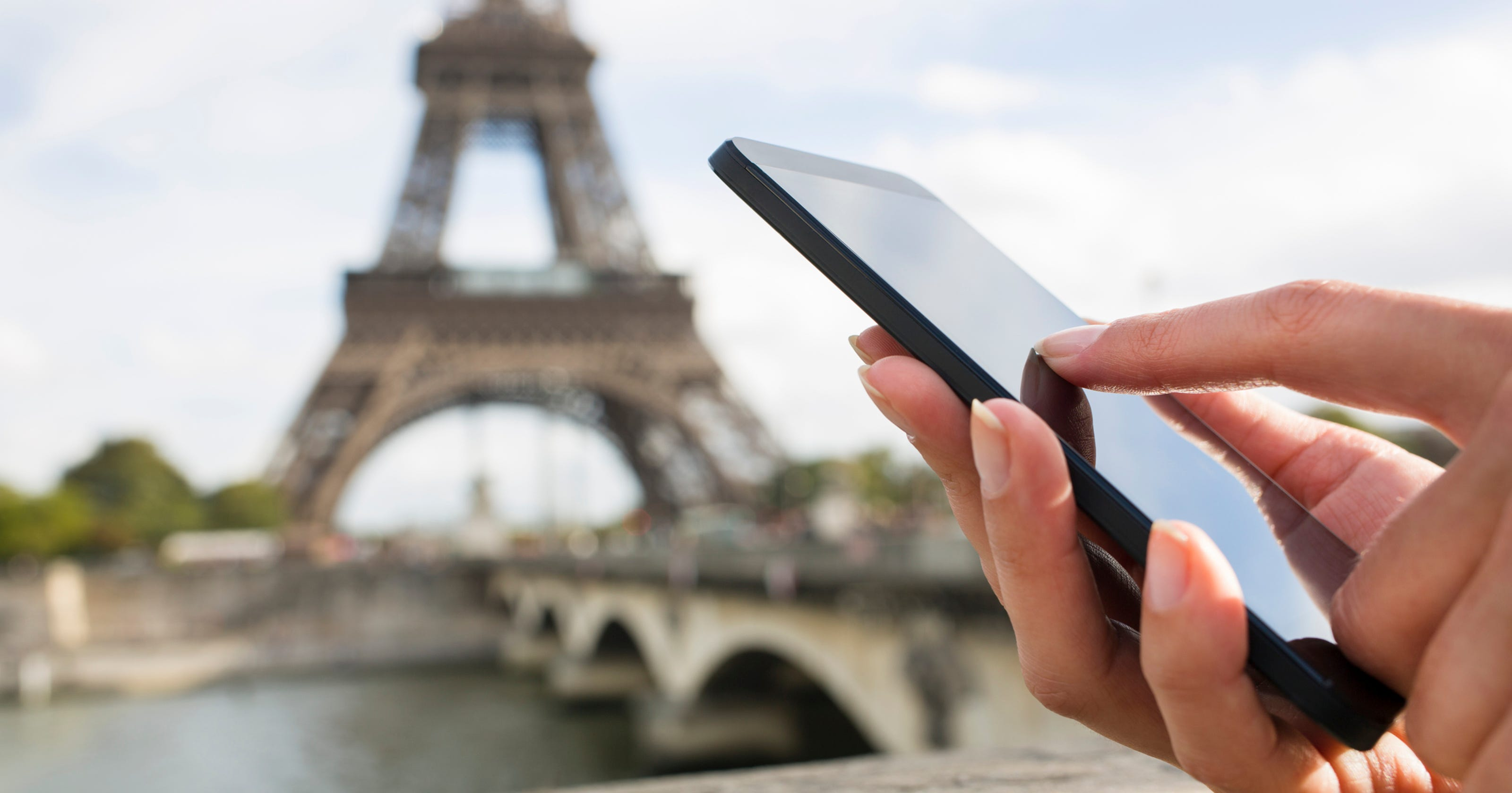Best Wi-Fi options for travelers