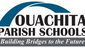 Ouachita Parish's Top Educators to be honored Nov. 1