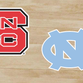 NC State at UNC on WFMY News 2 Tuesday night