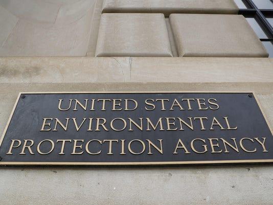 EPA Science