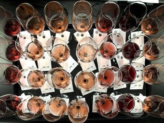wine_flights