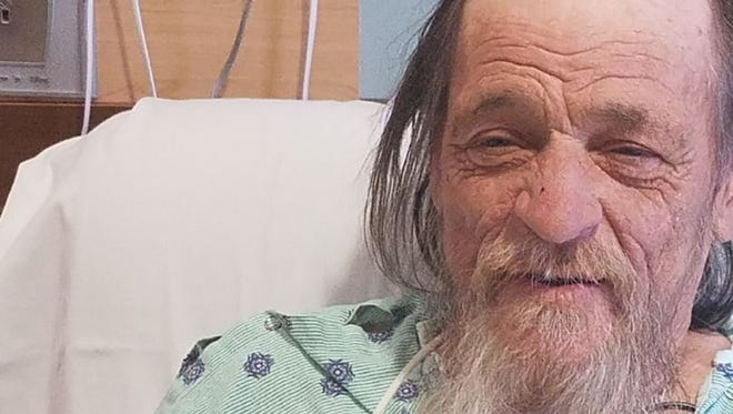Donors contributed more than $7,000 to a crowdfunding campaign to help Stephen Downey, better known as State Street Steve, after he was hospitalized in January. Downey, a homeless man, has been a fixture near the Purdue campus for decades. He's since been set up with a place at the Indiana Veterans' Home in West Lafayette, with the help of Tippecanoe Adult Guardianship Services.