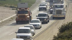 CHP provides advice for summer driving