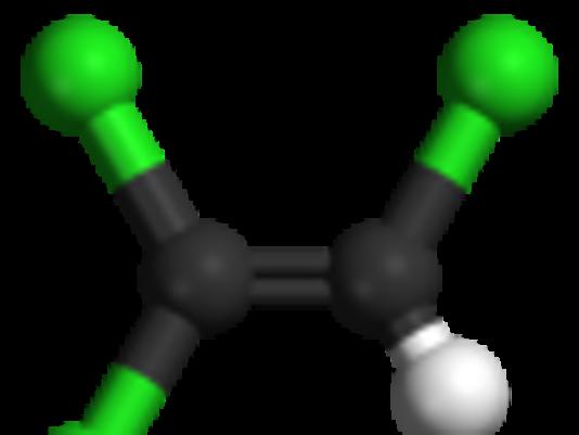 635947741727616862-Trichloroethylene.png