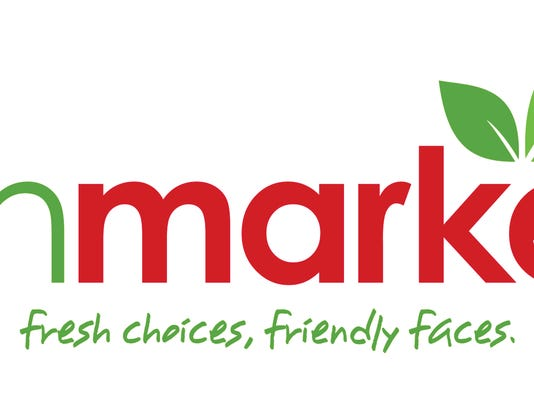 635932849789148594-Enmarket-logo.jpg