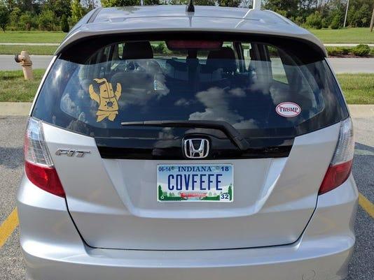 covfefe-license-plate-080717