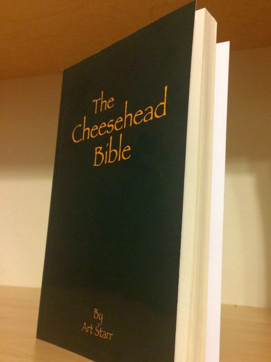 635889268973678059-Cheesehead-Bible-1.jpg