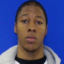 Police said Cordaro Kareem Hilton-Washington, 24, is wanted for attempted murder in connection with a shooting Sept. 6. He's believed to be armed and dangerous.