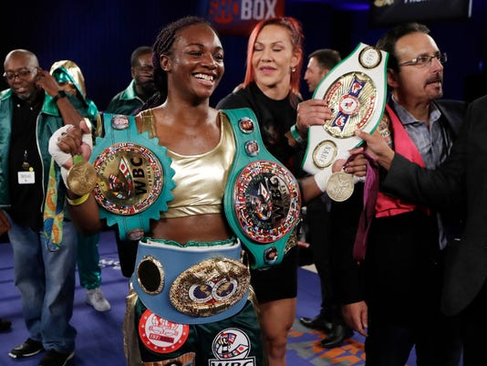 Claressa-title-belts.jpg