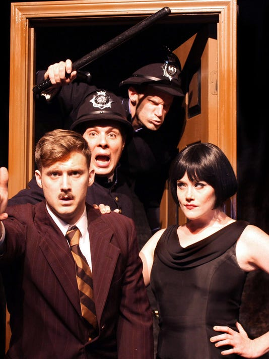 The39Steps (2)