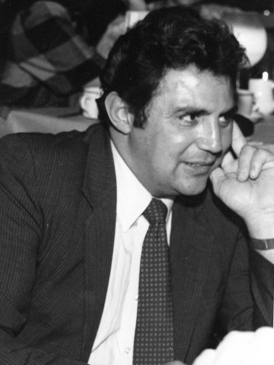 Young Bob Buccino003 (002)
