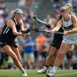 Kennard-Dale's silver in girls' lax put suburban Philly on notice that District 3 is coming