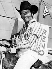 7c04ef34dae20 10  Rodeo legend Larry Mahan was the all-around champion